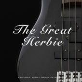The Great Herbie de Herbie Hancock