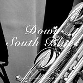 Down South Blues de Merle Travis