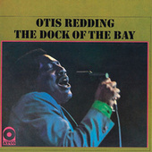 The Dock Of The Bay von Otis Redding