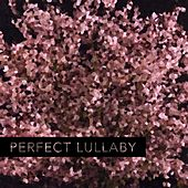 Perfect Lullaby de Seasons