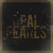 Real Pearls, Vol. 1 by Various Artists
