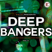 Deep Bangers, Vol. 9 by Various Artists