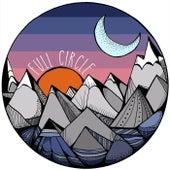Full Circle by Deni Gauthier