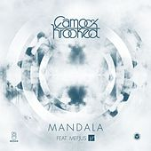 Mandala (feat. Mefjus) von Camo And Krooked
