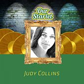 Our Starlet by Judy Collins
