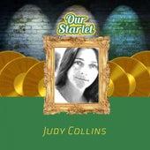 Our Starlet de Judy Collins