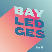 The EP von Bay Ledges