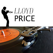 Spanish Harlem de Lloyd Price