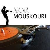 Hit Collection von Nana Mouskouri