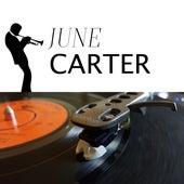 Engine 143 de June Carter Cash