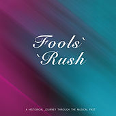 Fools Rush by Dion &