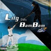 Lilg vs. Bam Bam by Lil G