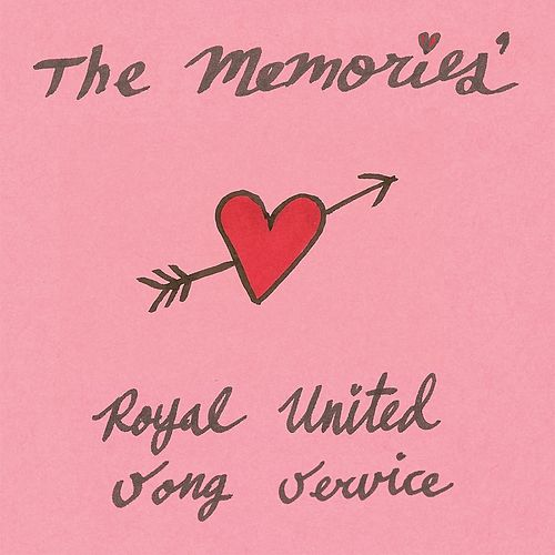 Royal United Song Service by The Memories