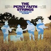 The Beatles Album by The Percy Faith Strings