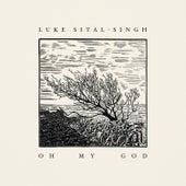 Oh My God by Luke Sital-Singh
