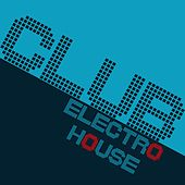 Club Electro House de Various Artists