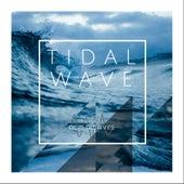 Tidal Wave von Alpha Waves