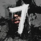 7 Series by Kid Ink