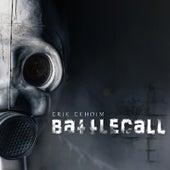 Battlecall by Erik Ekholm