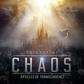 Collective Chaos: Articles of Transcendence by The Jokerr