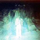 PURPLE TUESDAY (feat. Joey Bada$$ & Jesse Boykins III) by Rejjie Snow