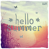 Hello Summer by Various Artists