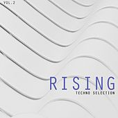 Rising Techno Selection, Vol. 2 by Various Artists