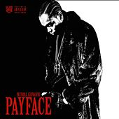 Payface by Payroll Giovanni