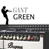 The Latin Bit by Grant Green