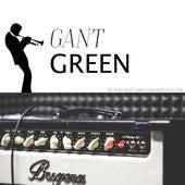 The Latin Bit van Grant Green