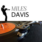 Flamenco Sketches van Miles Davis