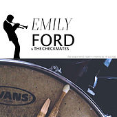 Counting Teardrops by Emile Ford And The Checmates