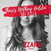 There's Nothing Holdin' Me Back (Engine Opus Charts) by ZZanu