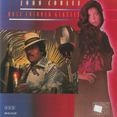Rose Colored Glasses by John Conlee