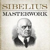 Sibelius - Masterwork by Various Artists