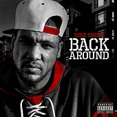 Back Around von Mike Sherm