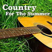 Country For The Summer by Various Artists