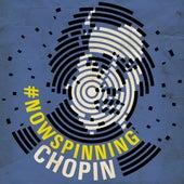 #nowspinning Chopin von Various Artists
