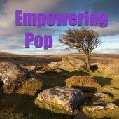 Empowering Pop von Various Artists