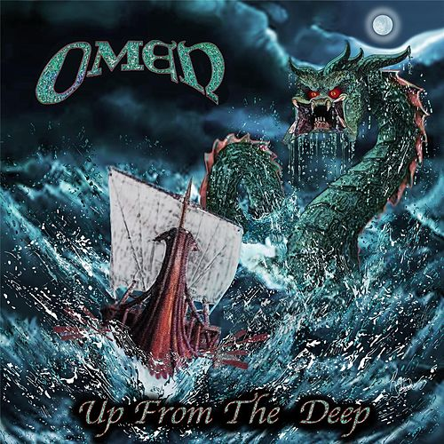 Up from the Deep by Omen