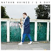 5 A Day de Nathan Haines