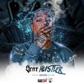 Hustler by Scar