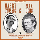 The Music of Harry Taussig & Max Ochs by Various Artists