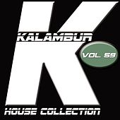 Kalambur House Collection, Vol. 59 de Margo