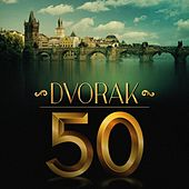 Dvořák 50 by Various Artists