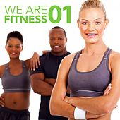 We Are Fitness, Vol. 1 by Various Artists