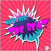 The Beat by Nato Feelz