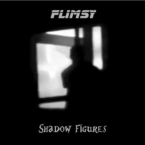 Shadow Figures by Flimsy