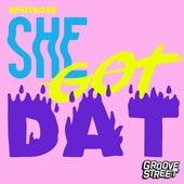 She Got Dat by Montrose