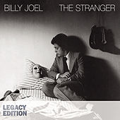 The Stranger (30th anniversary deluxe edition) de Billy Joel